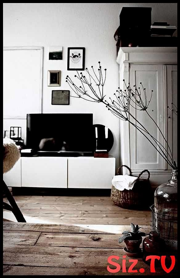 Neu Wie Kommen Motten In Den Schrank Modern Bedroom Decor Living Room Tv Home Living Room
