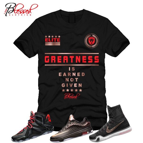Nike Sports T Shirts For Men