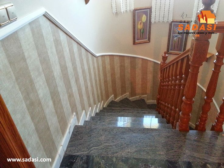 25 best ideas about tipos de escaleras en pinterest for Diferentes tipos de escaleras