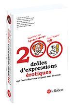 Dictionnaire Le Robert