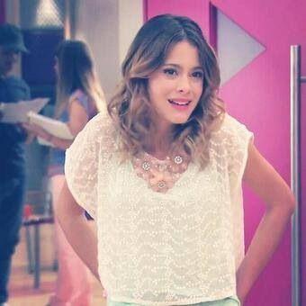 Violetta C.