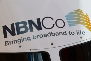 Confidential briefing: NBN unlikely to meet Coalition's deadline | Coalition's #fraudband policy revealed as a complete dud by own department: Share if you want the real #NBN http://www.canberratimes.com.au/it-pro/government-it/confidential-briefing-nbn-unlikely-to-meet-coalitions-deadline-20131128-hv3tp.html