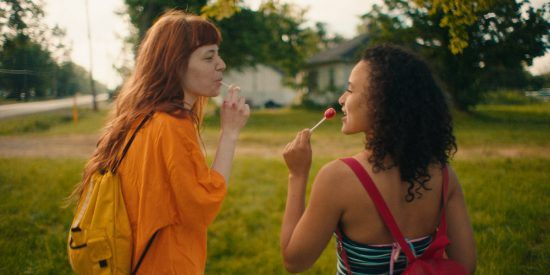 Tiff Review Firecrackers Live For Films