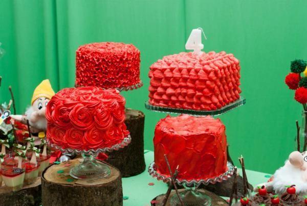 Diseños de pasteles para fiestas infantiles, pasteles infantiles para niña, decoracion de pasteles infantiles para niños, imagenes de pasteles de cumpleaños para niños, pasteles de cumpleaños infantiles,pasteles para niña, modelos de tortas para cumpleaños infantiles, tortas infantiles para niña, diseños de pasteles modernos, decoracion de tortas infantiles para varones, cake designs for children's parties #Diseñosdepastelesparafiestasinfantiles