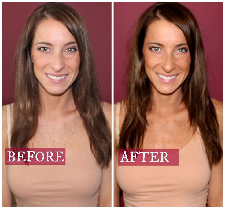 122 best images about spray tan on Pinterest