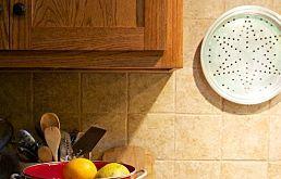 All About: Granite Countertops — Countertop Spotlight   The Kitchn