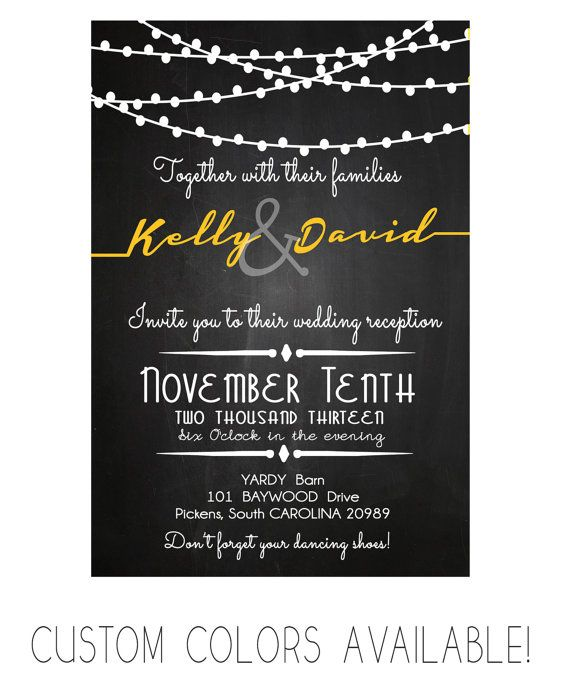 7 best images about *invites* on Pinterest Legends, Wedding - best of invitation card about wedding