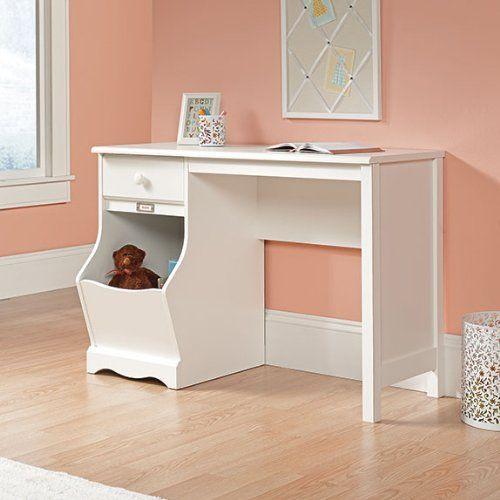 Pogo Desk by Sauder, http://www.amazon.com/dp/B00B5FRAQQ/ref=cm_sw_r_pi_dp_W52Rrb1R8F39R