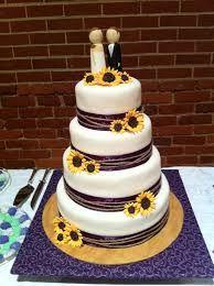 Image result for sunflower wedding ideas