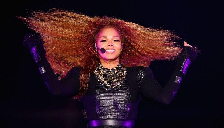 New PopGlitz.com: Janet Jackson Announces Pregnancy, Postpones European Tour To Plan Her Family - http://popglitz.com/janet-jackson-announces-pregnancy-postpones-european-tour-to-plan-her-family/