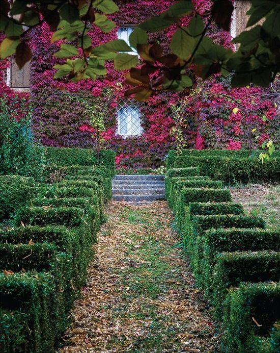 17 best images about romeo juliet on pinterest for Italian garden design