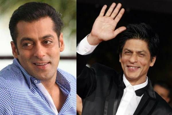 6 possible celebrity to replace Salman Khan on Bigg Boss