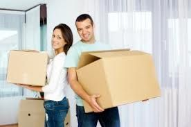 Looking forward to make the most of your home shifting experience? Contacting Movers Packers in Noida would be a wise decision. It understands your moving query with precision and provides you secure and affordable relocation services at the economical rates.