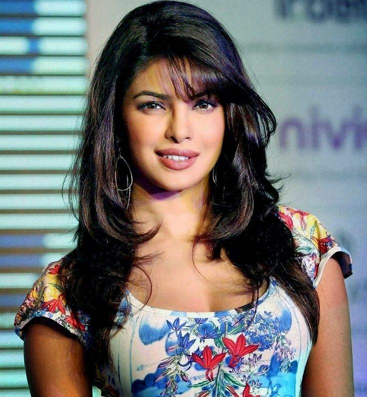 Top 10 Photos of Priyanka Chopra | iButters- Celebrities, Style, Photos, Mobile…