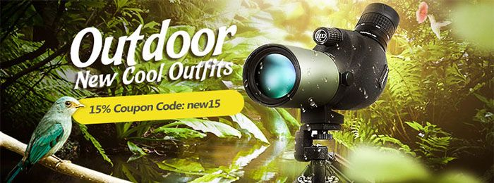 Buy Cheap Outdoor Gear, Quality Cycling, Fishing, Camping, Hunting Online