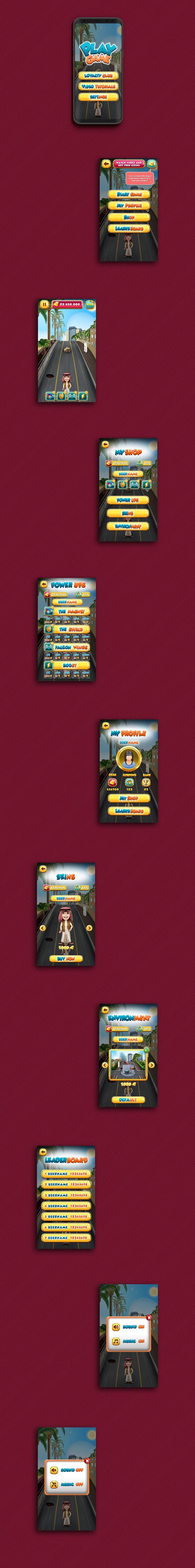 Best 25 runner games ideas on pinterest real world games maze runner game fandeluxe Gallery