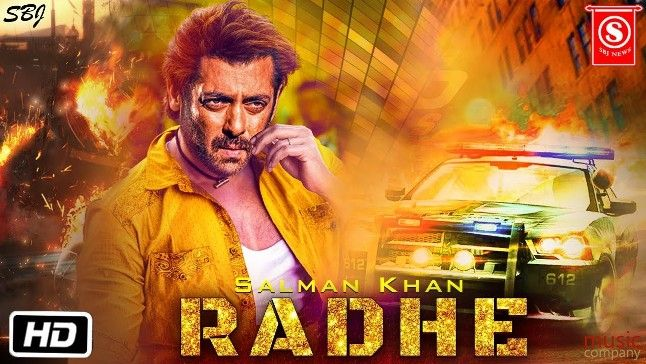 List Of Upcoming Bollywood Movies Films Posters 2020 And 2021 Hindi Films First Look Posters Get Wikis In 2021 Upcoming Movies 2020 Salman Khan Upcoming Movies