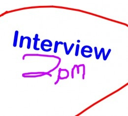 How should I prepare to Interview for Teaching Positions?