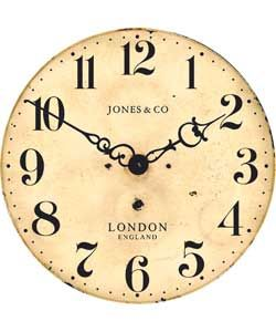 17 Best Images About Jones Clocks In Stores On Pinterest