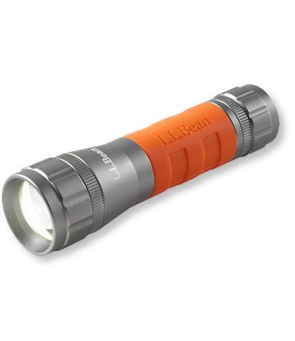 Moonbeam 5-Day LED Flashlight | Free Shipping at L.L.Bean