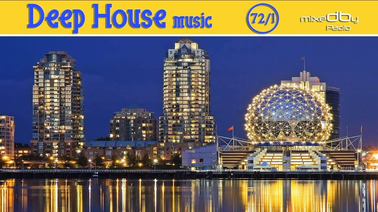 Deep House music  Download mp3 HighQuality:  http://1drv.ms/1FidT3Q