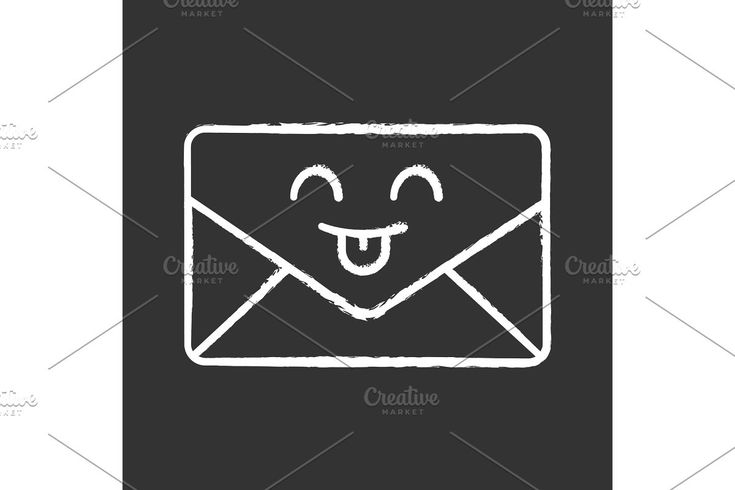 Pin On Newsletter Template