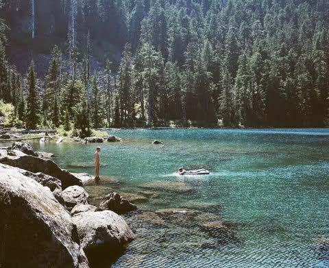 lake: Adventure, Mountain, Beautiful Places, Lakes, Things, Escape