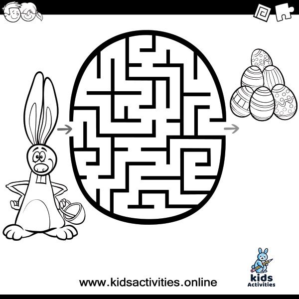 Free Printable Maze Coloring Pages For Kids Kids Activities Mazes For Kids Printable Printable Mazes Coloring Pages For Kids