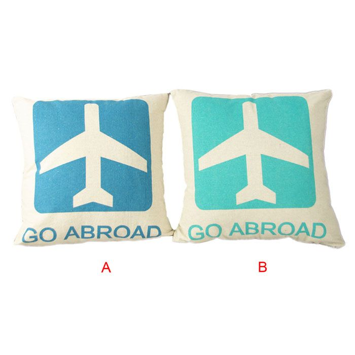 https://www.aliexpress.com/item/New-Qualified-Cotton-Linen-Square-Decorative-Throw-Pillow-Case-Cushion-Cover-The-Plane-dig6325/32636666723.html?spm=2114.01010208.3.139.PQB8HP