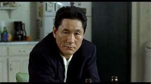 Brother~ Beat Takeshi Kitano