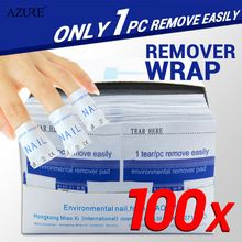 Check out the site: www.nadmart.com   http://www.nadmart.com/products/2015-nail-remover-100pcslot-nail-art-gel-polish-lacquer-easy-cleaner-gel-nail-wraps-uv-gel-remover-nails-care-tools/   Price: $US $3.99 & FREE Shipping Worldwide!   #onlineshopping #nadmartonline #shopnow #shoponline #buynow