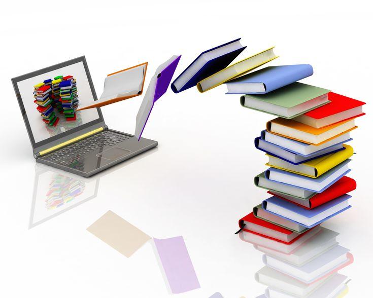 Descargar libros online. Continuamos con la serie de artículos sobre sitio web recomendados para descargar libros online de forma gratuita y legal. Muchos son amantes de la lectura, y otros desean aprender un nuevo idioma, con nuevas habilidades que le permitan defenderse en el futuro. Sea cual sea la razón, existen una gran cantidad de...