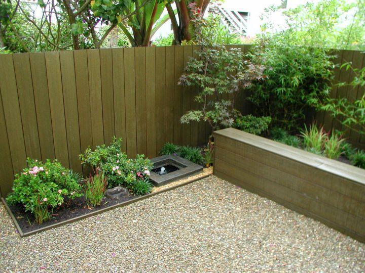 Japanese Style Backyard 152 best small japanese gardens images on pinterest | japanese