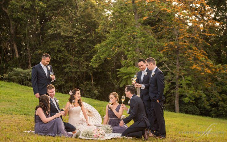 Spicers-Clovelly-Wedding-33