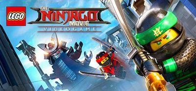 The LEGO NINJAGO Movie Video Game MULTi13 Repack By FitGirl http://ift.tt/2hVB1k6