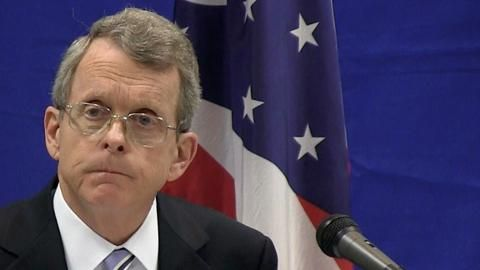 Ohio Medical Marijuana Amendment Proposal Rejected by AG | A proposal to put a medical marijuana amendment before Ohio voters this November (which gathered more than double the required signatures) has been rejected by Attorney General Mike DeWine.