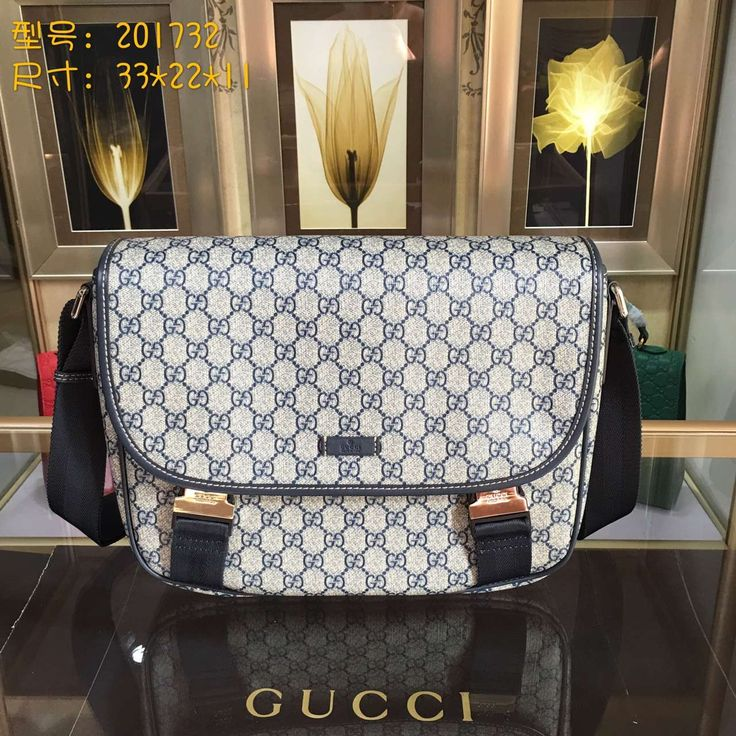 gucci Bag, ID : 54784(FORSALE:a@yybags.com), gucci black leather handbags, gucci quality leather wallets, gucci backpacks for travel, gucci oficial, loja gucci online, gucci shoes online, gucci travel backpack, gucci designer handbag brands, gucci bags for women, gucci best wallets, gucci designer handbags for sale, cheap gucci online store #gucciBag #gucci #gucci #br
