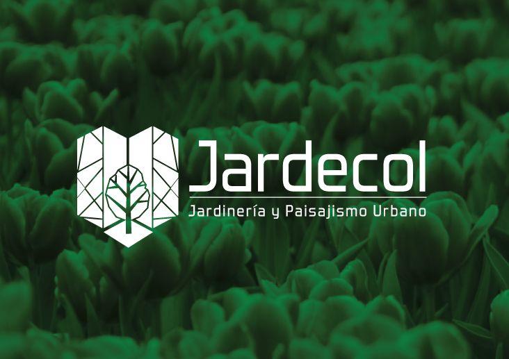 Jardecol Jardineria y Paisajismo Urbano