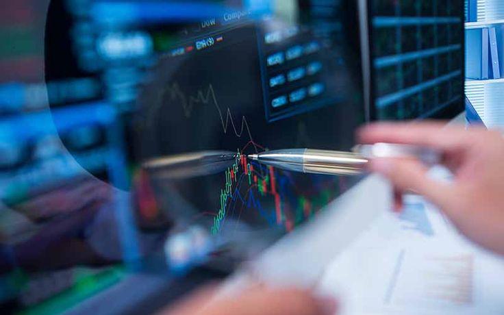 IPC-S recua 0,07% na 3ª quadrissemana de setembro, diz FGV  - http://po.st/WoJUXx  #Economia, #Últimas-Notícias - #Economia, #Indicadores-Econômicos, #Inflação