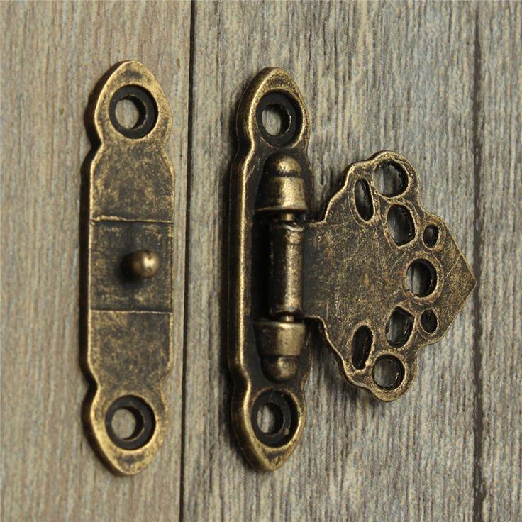 25 Best Ideas About Latch Hook Vintage On Pinterest