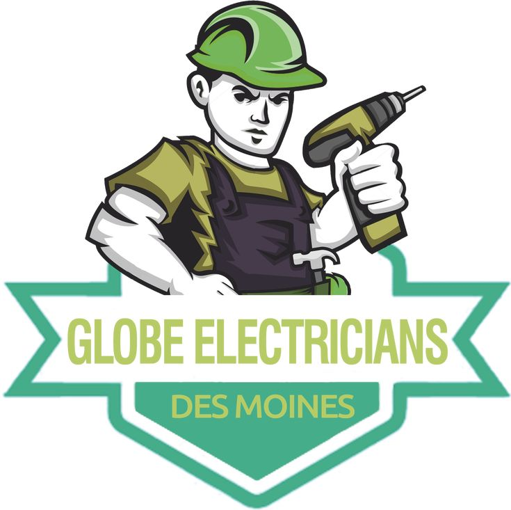Globe Electricians Des Moines offers a complete portfolio of electrical services including preventive maintenance, emergency services, technical support and equipment reconditioning.. #GlobeElectriciansDesMoines #DesMoinesElectrician #ElectricianDesMoines #ElectricianDesMoinesWA #DesMoinesElectricians #ElectricianinDesMoines #ElectriciansDesMoinesWA #BestElectricianDesMoines #ElectricalServiceDesMoinesWA #ElectricalContractorsDesMoinesWA