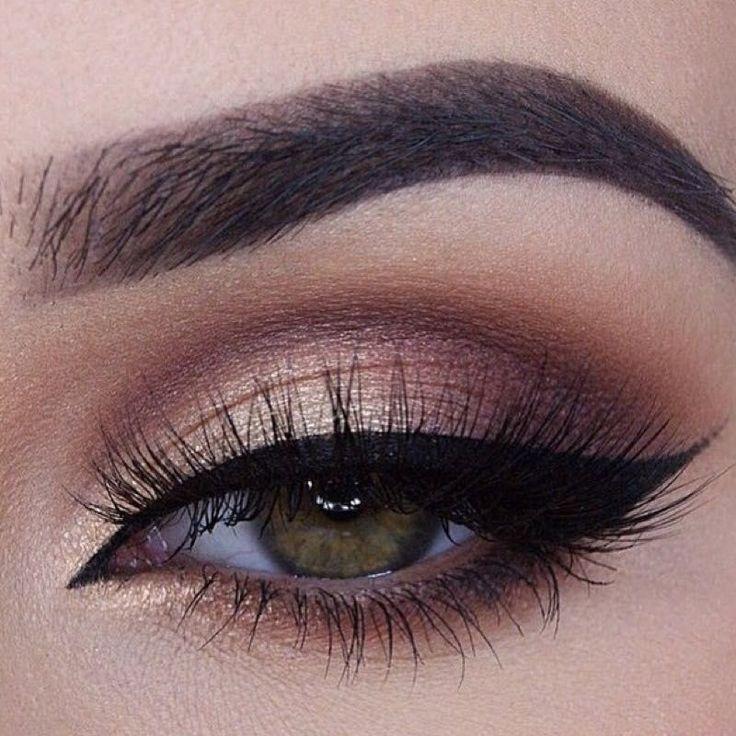 25+ best Makeup revolution eyeshadow ideas on Pinterest ...