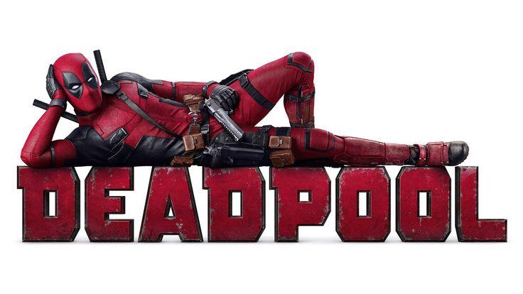 Deadpool 2: filmagens iniciam em 2017 - Feededigno