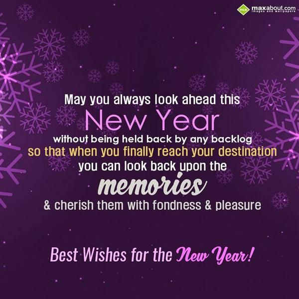 Best Happy New Year Quotes For Friends: Best 25+ Wishes For New Year Ideas On Pinterest