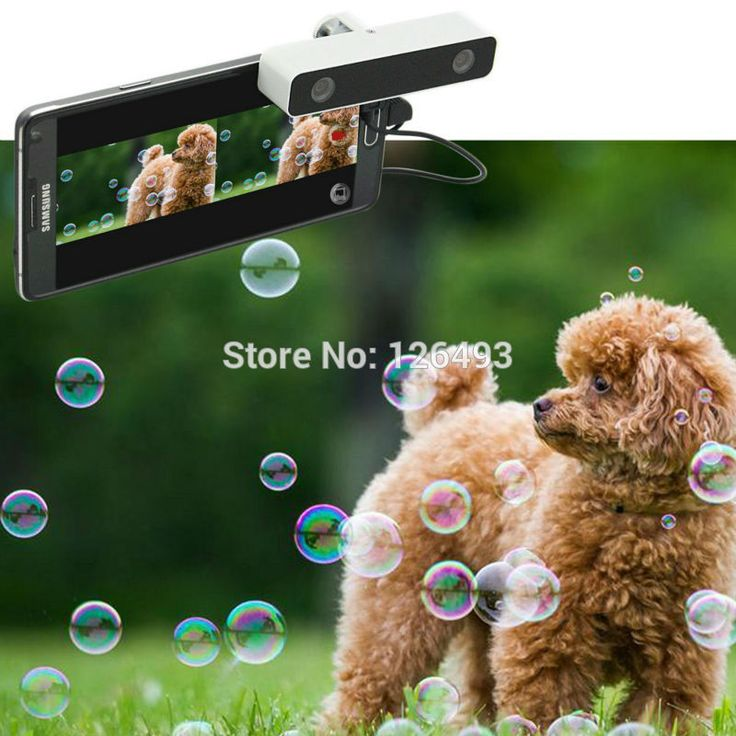 ELP HD Dual Lens Virtual Reality 3D VR Video Camera External For Android Phone Samsung GALAXYHUAWEI XIAOMI HTCSonyLenovo -  Get free shipping. Here we will provide the information of finest and low cost which integrated super save shipping for ELP HD Dual Lens Virtual Reality 3D VR Video Camera External for Android Phone Samsung GALAXYHUAWEI XIAOMI HTCSonyLenovo or any product.  I hope you are very happy To be Get ELP HD Dual Lens Virtual Reality 3D VR Video Camera External for Android Phone…