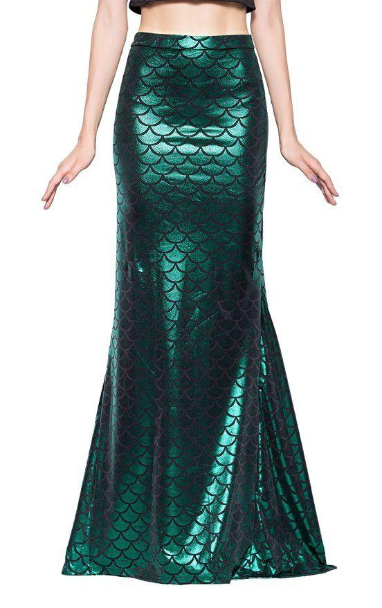 17 best ideas about mermaid pattern on