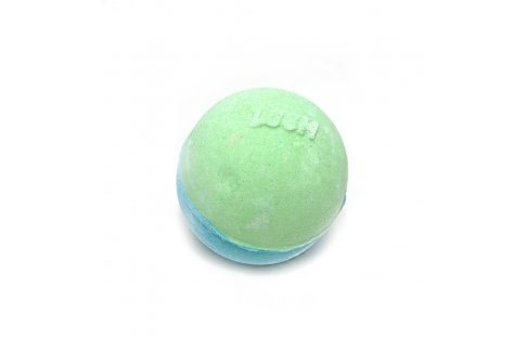 Lush- I would absolutely have no money if there were a lush anywhere around here! : Silver Cloud, Bath Shower, Cloud Bath