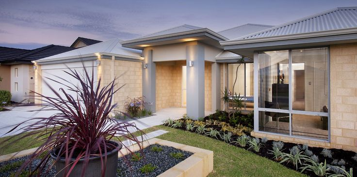 Number 2 house design