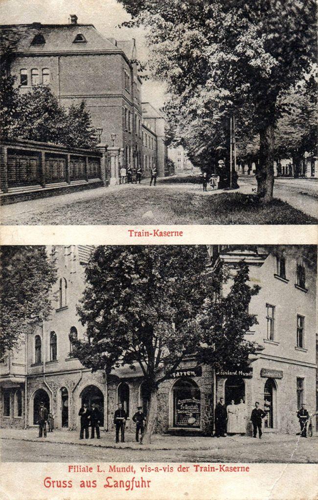 ebay_langfuhr_kaserne_mundt_1907.jpg (Obrazek JPEG, 650×1020pikseli)