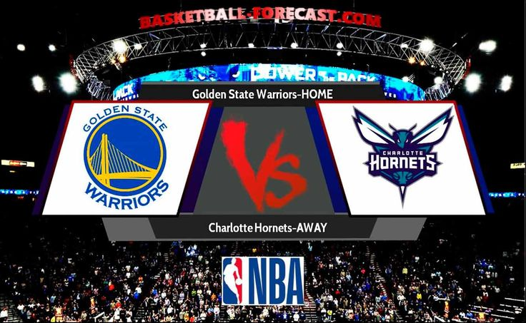 Golden State Warriors-Charlotte Hornets Dec 29 2017  Regular SeasonLast gamesFour factors The estimated statistics of the match Statistics on quarters Information on line-up Statistics in the last matches Statistics of teams of opponents in the last matches  Today is a great day for betting.   #Andre_Iguodala #basketball #bet #Charlotte #Charlotte_Hornets #Dec_29__2017 #Draymond_Green #Dwight_Howard #forecast #Frank_Kaminsky #Golden_State #Golden_State_Warriors #Je